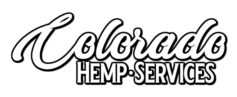 Colorado Hemp Services Logo